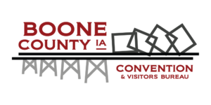 Visit Boone County